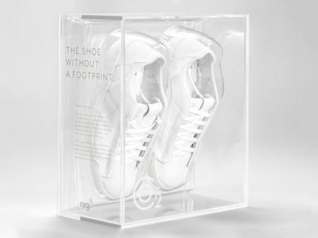Zapatos De Co2