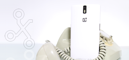 OnePlus One, análisis