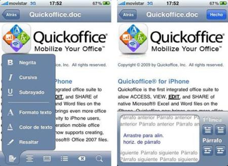 quickoffice-mobile-connect-suite-3.jpg