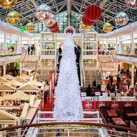 Por qué el pequeño comercio necesita preparar la campaña de navidad desde ya para poder sacar ventaja