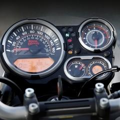 Foto 67 de 68 de la galería royal-enfield-himalayan-2018-prueba en Motorpasion Moto
