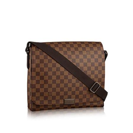 louis-vuitton-district-mm-lona-damier-ebène-bolsos-para-hombre--n41212_pm2_front_view.jpg