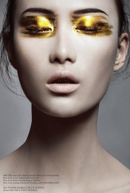 Maquillaje Carnaval15