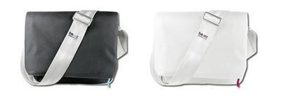 Bolsa para el Mac Mini
