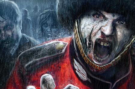 ¡Será verdad! ZombiU está en camino hacia PS4 y Xbox One