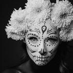 No todo va a ser Halloween... Estas son las tradiciones internacionales que podemos recuperar en estos días