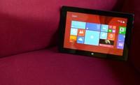 Prestigio Multipad Visconte, tablet Windows 8.1 de 10 pulgadas