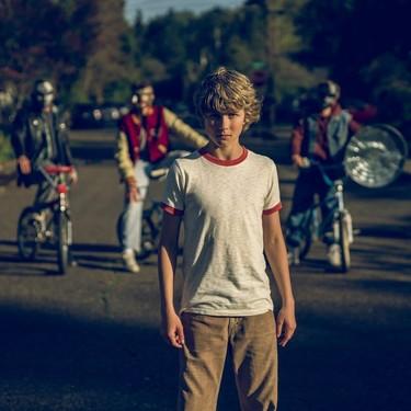 La vuelta de Ed Sheeran, Kygo y OneRepublic amenizarán el fin de semana (y la temporada en general)