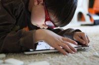 Si fuerais niños, ¿qué gadget os gustaría tener?: la pregunta de la semana