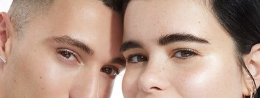 El nuevo maquillaje e iluminador de Becca sin pigmentos promete revolucionar nuestra rutina de belleza