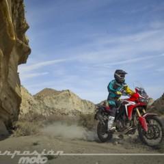 Foto 6 de 14 de la galería honda-crf1000l-africa-twin-offroad-1 en Motorpasion Moto