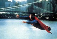 'Superman' de Richard Donner