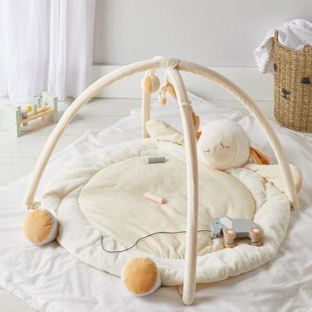 Primark estrena colección para bebés con estas prendas y accesorios tan bonitos
