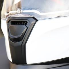 Foto 7 de 9 de la galería nexx-sx-100-orion en Motorpasion Moto