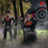 Pokémon GO: todas las tareas de investigación especial del Desafío de Combate