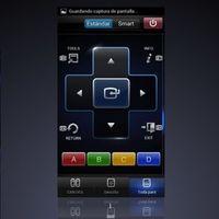 La app Smart View de Samsung para iOS y Android, no se podrá descargar a partir de octubre de 2020