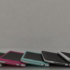 Foto 4 de 11 de la galería apple-iphone-4g-interesante-y-colorido-concepto en Xataka Móvil