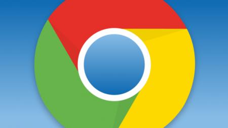 En noviembre los usuarios de OS X recibirán la versión estable Chrome de 64 bits