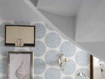 15 salones con sofás de terciopelo para todos los estilos