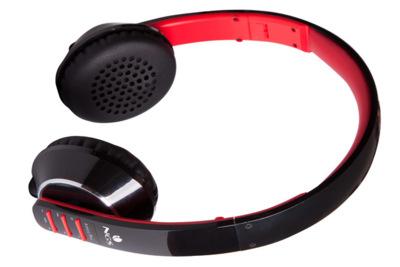 NGS Artica Pro, auriculares para hablar y escuchar sin cables