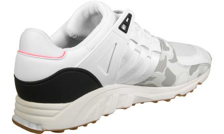 Adidas Eqt Support Rf Schuhe Weiss 0845 Zoom 1