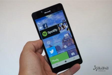 Es oficial, no habrá una segunda tanda de actualización, muchos Lumia se quedan sin Windows 10 Mobile