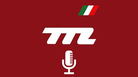 Bienvenidos al pódcast de Motorpasión México: hablemos sobre lo que más nos gusta, los autos