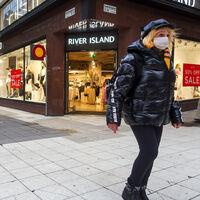 Ya sabemos que la economía de Suecia lo va a hacer ligeramente mejor que la de sus vecinos