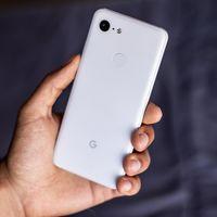 Coral y Flame: filtrados los nombres clave de los Google Pixel 4 y Google Pixel 4 XL