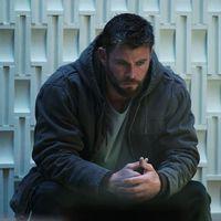 Marvel guarda todas las sorpresas de 'Vengadores: Endgame' para el estreno: los trailers solo mostrarán los primeros 15-20 minutos