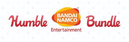 Llévate por $10 dólares Dark Souls: Prepare to Die Edition y más gracias al Humble Bundle de Namco Bandai
