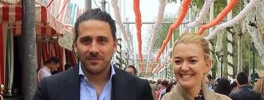 Marta Ortega y Carlos Torretta se casan: la boda del año en el mundo de la moda será este otoño