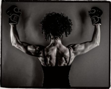 BCAA's: más músculo, menos fatiga y menos grasa