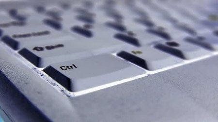 Diez atajos de teclado en Windows que te ayudaran y aliviaran con tu productividad diaria