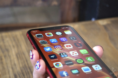 Iphone Xr Review 19