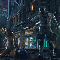 Cyberpunk 2077 empleará una tecnología muy avanzada, tendrá un editor de personajes y otros detalles que han sido revelados