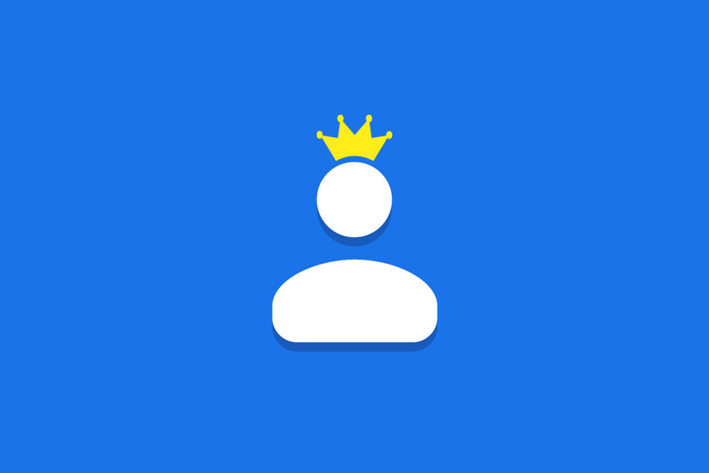 13 trucos para dominar Contactos de Google