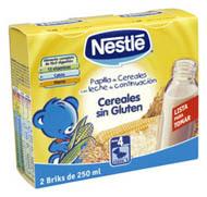 7-cereales-sin-gluten-listos-para-tomar.jpg