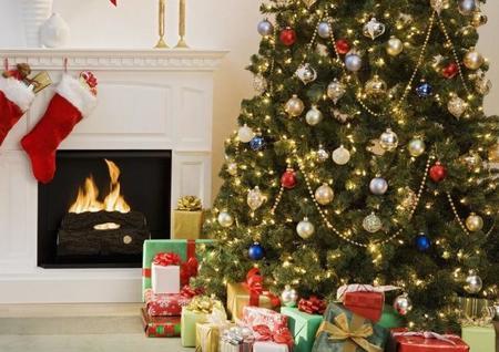 Tres sets de grooming para regalar esta navidad