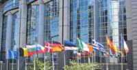 Empresas tecnológicas: beneficios en España pero pagan impuestos en Irlanda