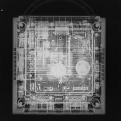 Foto 16 de 24 de la galería consolas-y-pads-vistas-a-traves-de-una-camara-con-rayos-x en Vida Extra