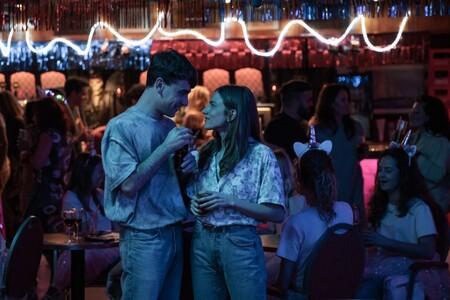 'El cover': Secun de la Rosa sorprende con una comedia agridulce, uno los debuts más originales y completos del cine español en los últimos años