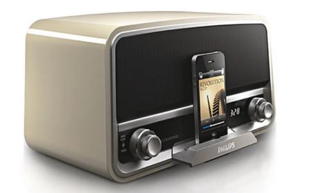 Radio-Original-crema