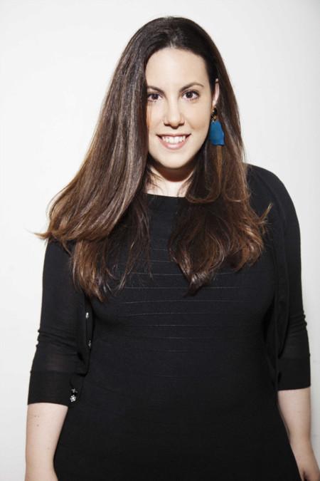 Mary Katrantzou lanzará con Adidas una colección cápsula el próximo otoño