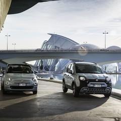 Foto 2 de 19 de la galería fiat-500-y-panda-hybrid-launch-edition en Motorpasión México