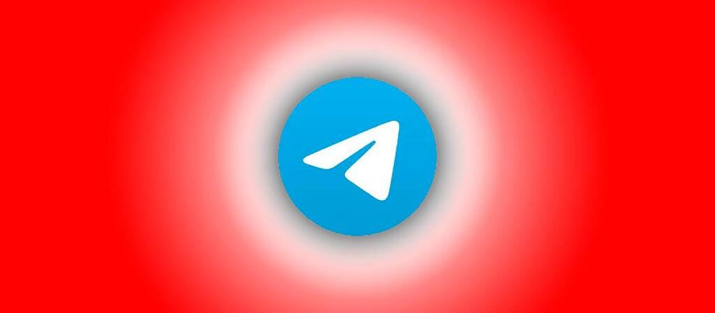 Telegram con problemas: los usuarios reportan errores de conexión y lentitud en la da de mensajes
