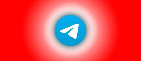 Telegram con problemas: los usuarios reportan errores de conexión y lentitud en la entrega de mensajes [actualizado]