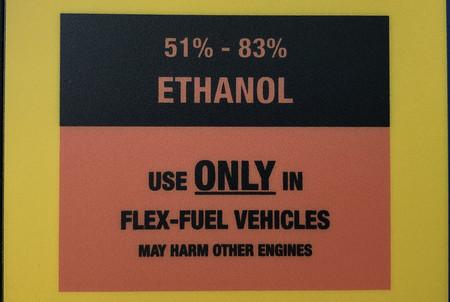 Etanol 11