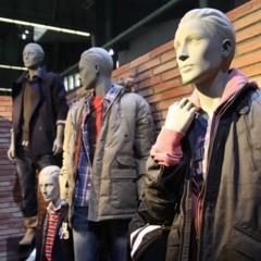 Foto 14 de 29 de la galería bread-butter-invierno-2010-desigual-pepe-jeans-boss-orange-moda-denim en Trendencias