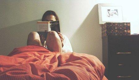Poesía completa + Cuadernos de Lanzarote